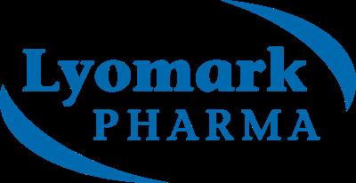 Lyomark Pharma